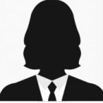 human-avatar-silhouettes_23-2147510851